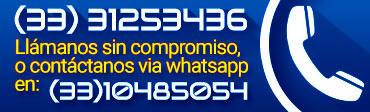 call-2