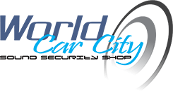 world-car-city-logo