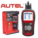 Autel Autolink Scanner tool AL519 OBD-II and CAN