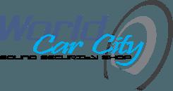 world-car-city-logo